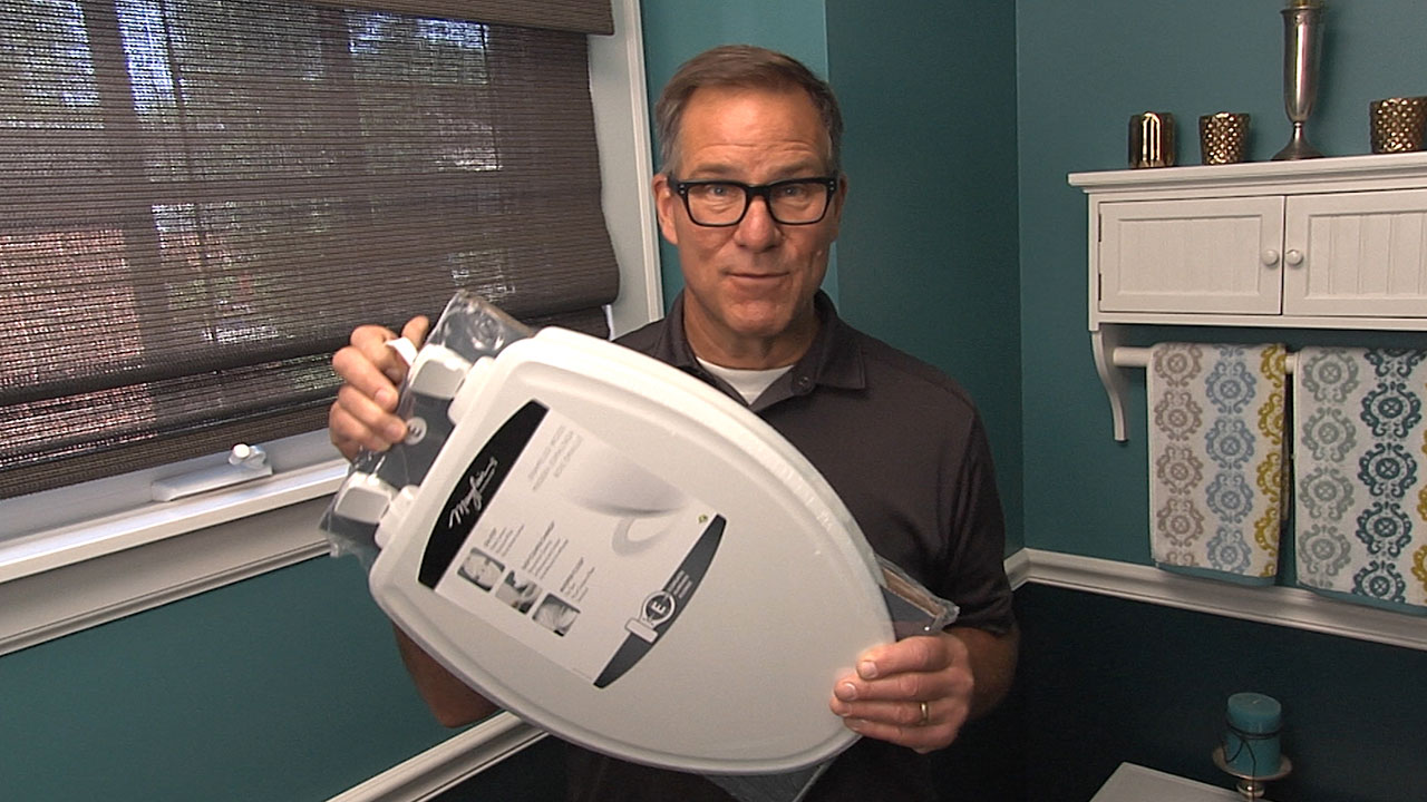 https://housesmartstv.com/wp-content/uploads/2020/09/How-to-Replace-a-Toilet-Seat.jpg