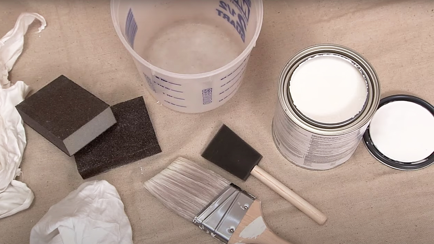 https://housesmartstv.com/wp-content/uploads/2021/01/how-to-whitewash-furniture.jpg