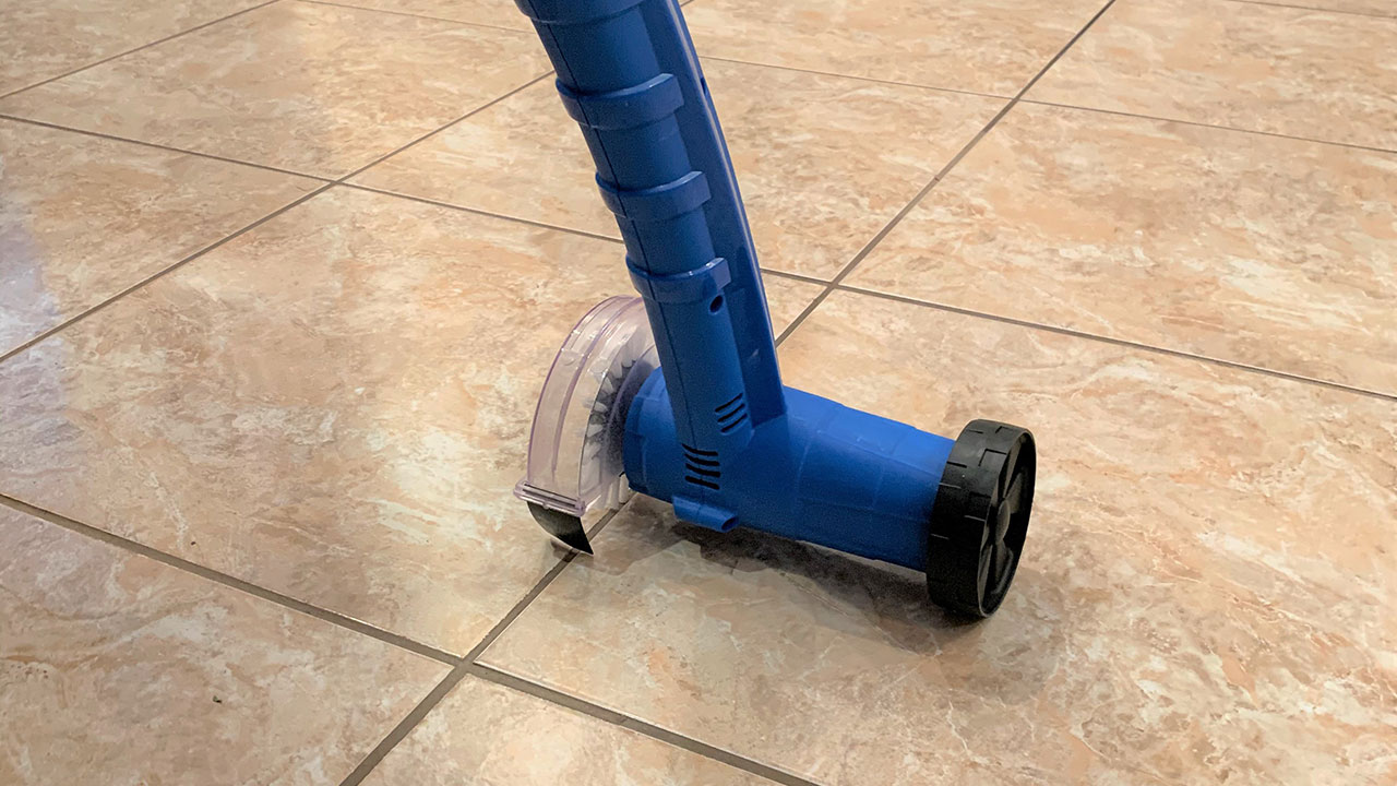 https://housesmartstv.com/wp-content/uploads/2021/07/do-it-yourself-grout-cleaning-machine.jpg